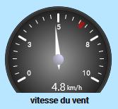1299856976_Screenshot-2018-6-8MtoVerneuilsurSeine(Yvelines).png.e88272d6bd356b301a29757ccb073cc5.png