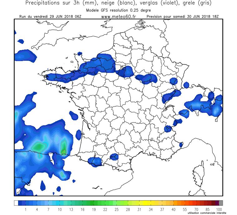 precipitations-036h.png.228045a48a2e06612b5b387eaa2a508a.png