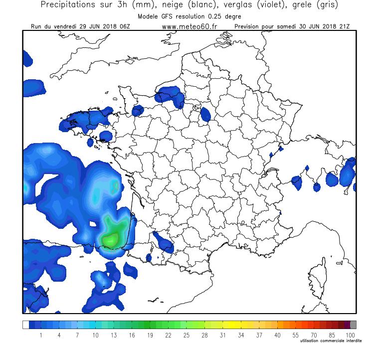 precipitations-039h.png.09018d017d0e0480a99422dccc7dc4ca.png