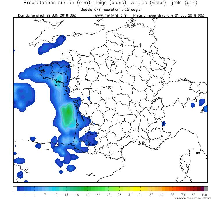 precipitations-042h.png.c3806033443d500771dc1a727640dd3e.png