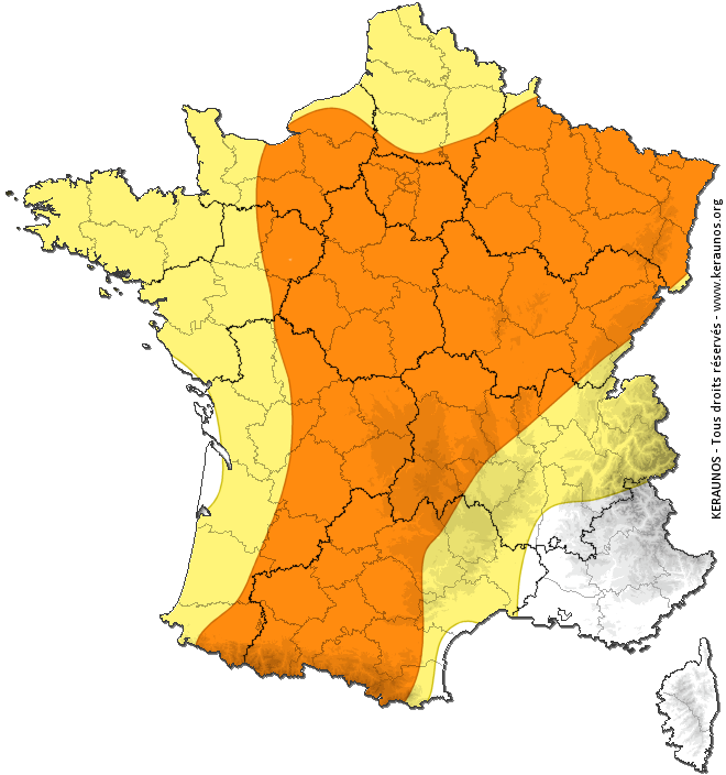 prevision-orages-tornades-keraunos.png.a5f587acdcebf95d02e60112c854fb87.png