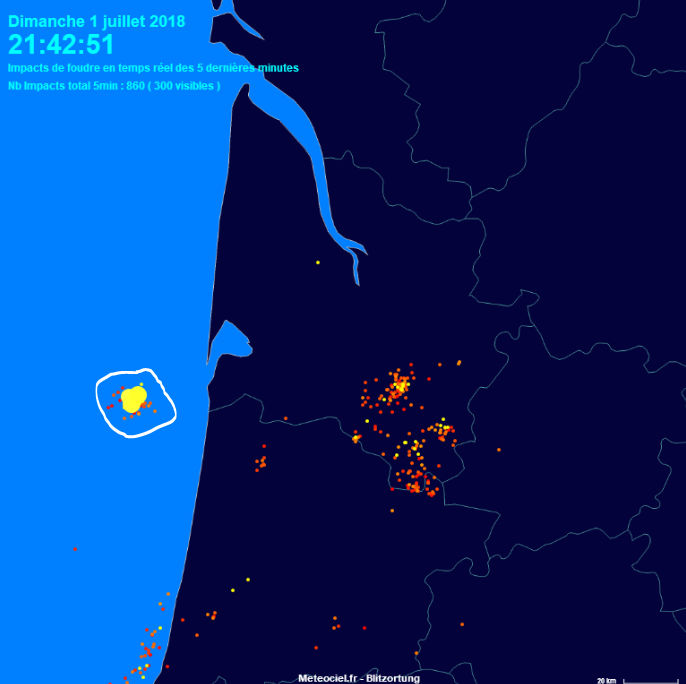 Orages 4 01.07.2018.PNG