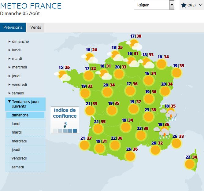 234490089_Screenshot_2018-07-29METEOFRANCEparMto-France-Prvisionsmtogratuites15jourssurlaFrancelesrgionsetl....png.59076150db534a7ff055eaa6f47597de.png