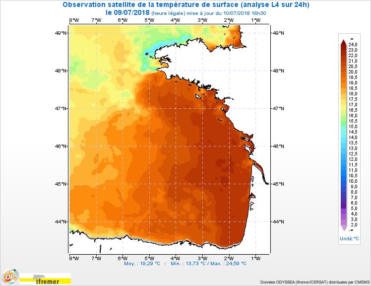 Temperature-de-surface--obs-_Carte-2D_Golfe-de-Gascogne_20180709.png.f3739dc113a61cefc4953fa4eda8053f.png