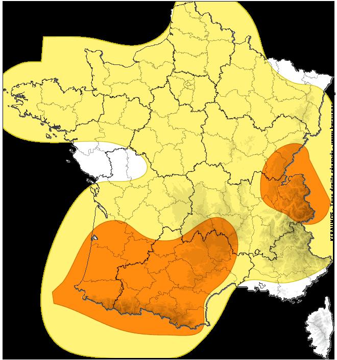 prevision-orages-tornades-keraunos.png.1c416b879d1ed46424ad25b4393afdfa.png