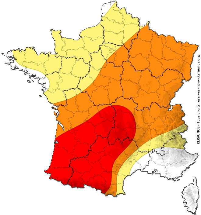 prevision-orages-tornades-keraunos.png.dfcb51b4996311ce045c780aaa45bb42.png