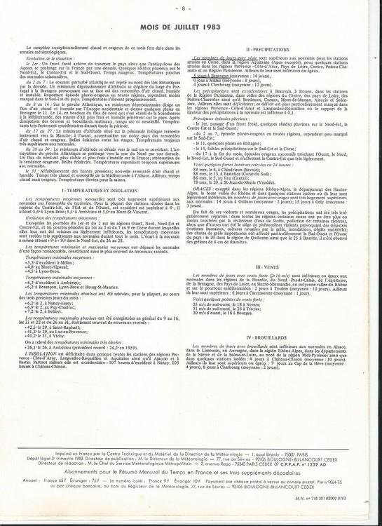 resume1.thumb.jpg.5a24d0c1007c5a9b0d7f944f8eff4ee9.jpg