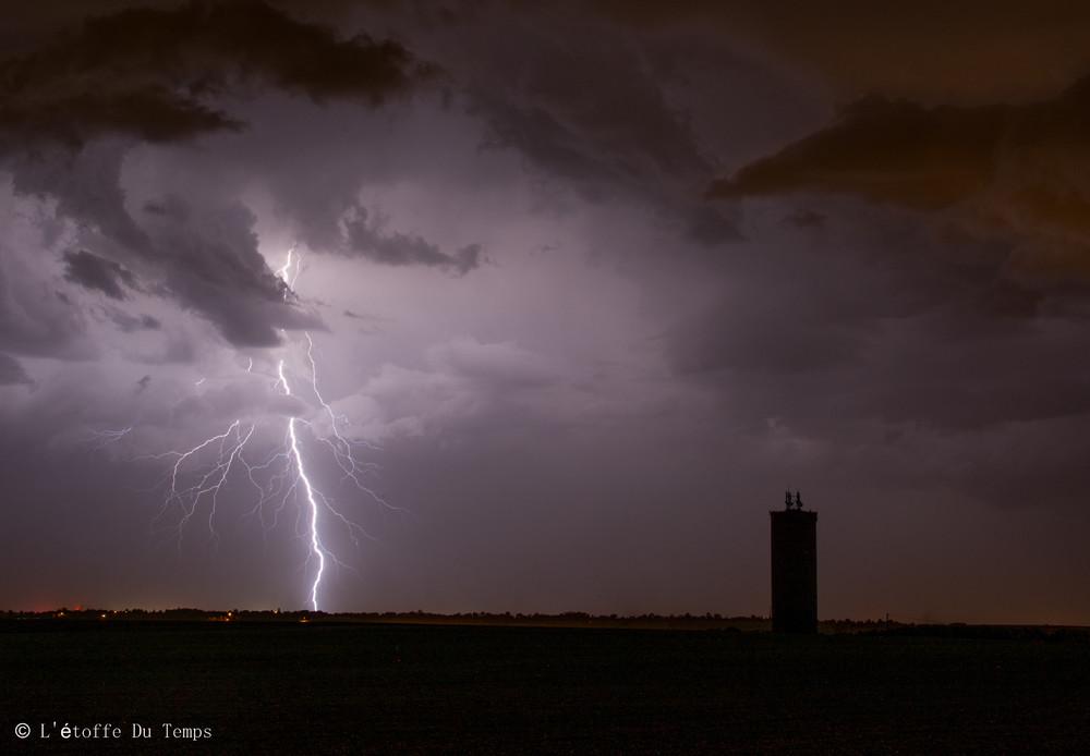 orage nuit du 28 Aout 2018-1676.jpg