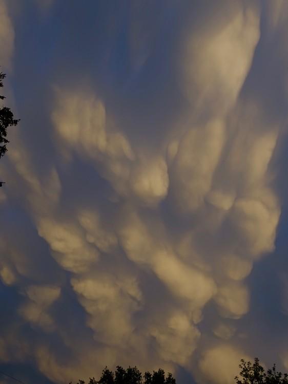 nuages - 2.jpg