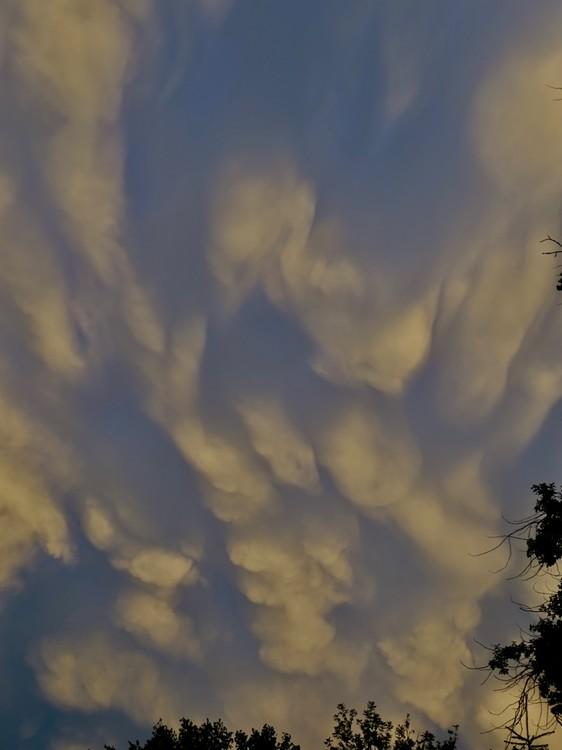 nuages - 1.jpg
