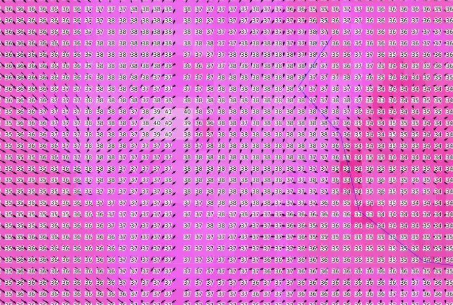 1693446023_aromesur.JPG.d9e22e77398e2931cb7d4831fafa7a5f.JPG