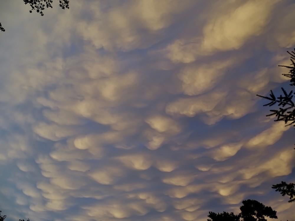nuages - 3.jpg