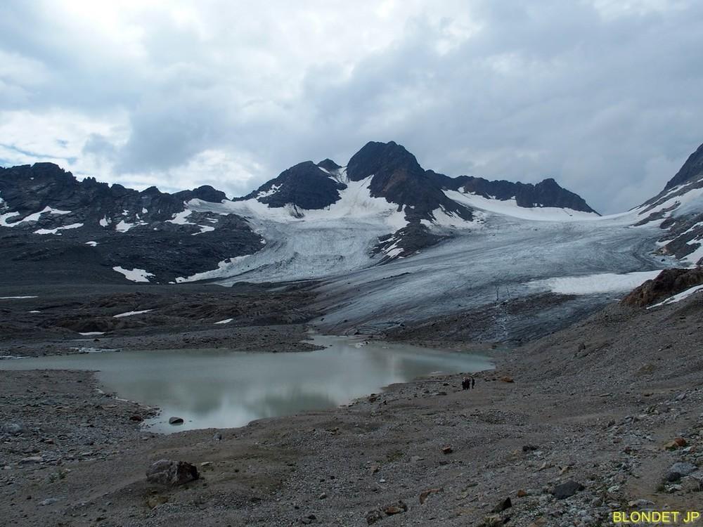 glacier-de-st-sorlin.thumb.jpg.b13e1cfe7d07e2af63dacd05abeabaea.jpg