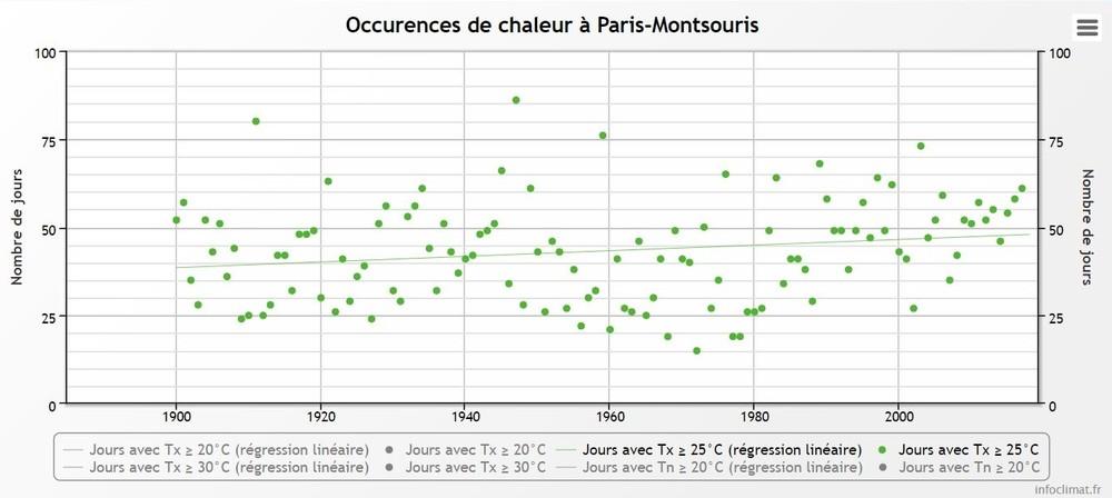 moutsouris.thumb.jpg.f767dbaaed77207d88b21491201a5c0c.jpg
