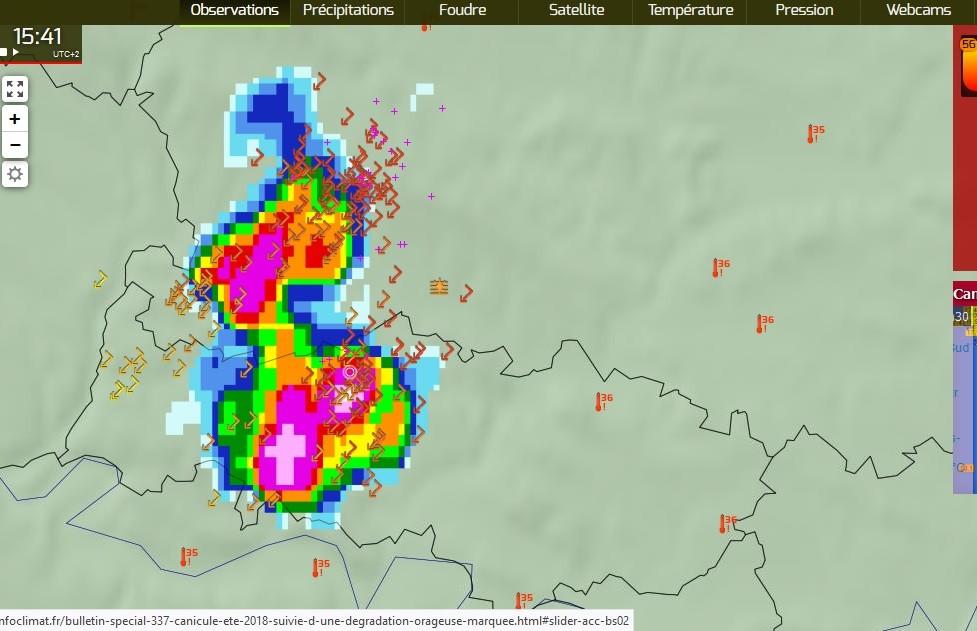 radar.jpg.0eee43442840cfdb1cc7782446451a82.jpg