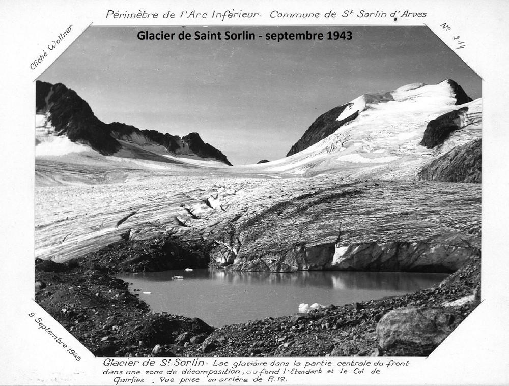 saint-so_1953.4.jpg