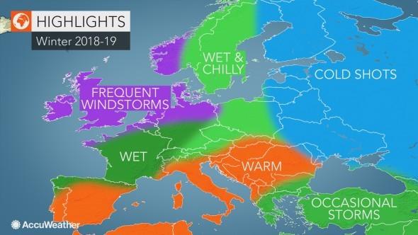 europe hiver 18 19.jpg