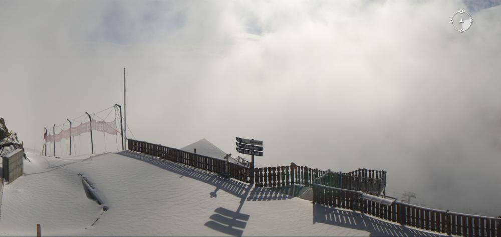 huez 3300 m d   10h30.png