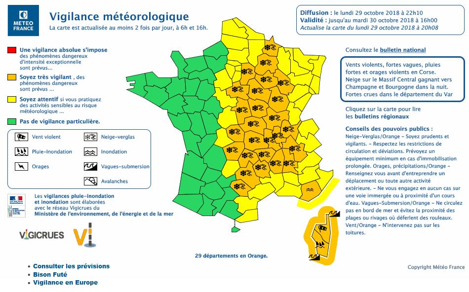 982582949_Screenshot_2018-10-29CartedevigilanceMto-France.png.b7fe2d6c0a0d460054f79d7d462f54b6.png