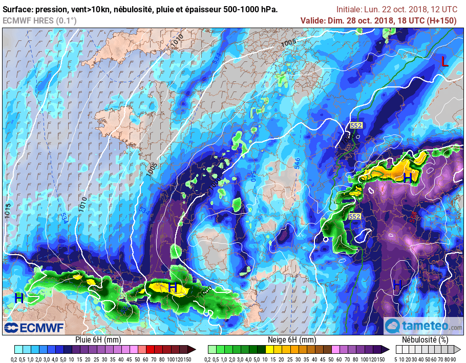 ECMWF_150_FR_SFC_fr-FR_fr.png.21d845e23a41a6282df9a0a0a1e61b3f.png