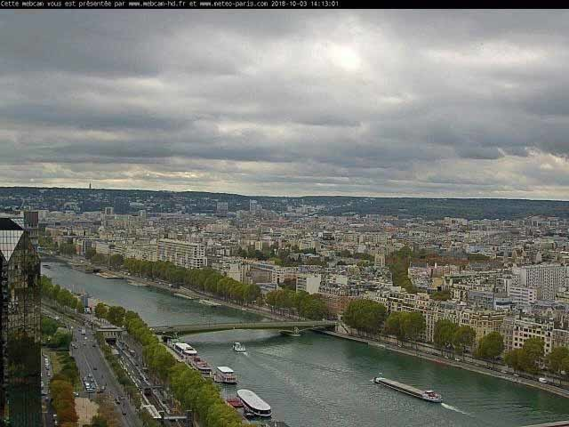 webcam_paris_2.jpg.344893d19ab7bcd5644563cc6382cde0.jpg