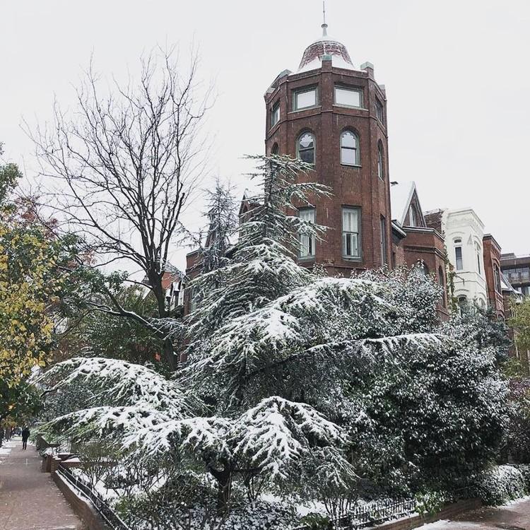 washington nieve.jpg