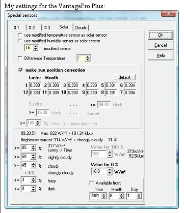 248947945_configurationWswin32.jpg.6b47248eac006d2c5a80917a2dd8ff0f.jpg