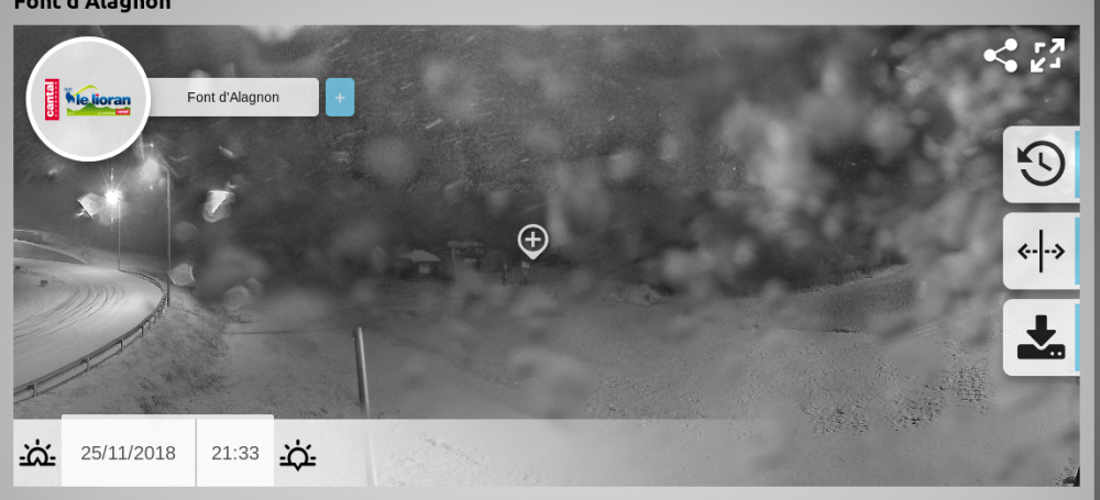 Screenshot_2018-11-25_21-55-09.thumb.png.a2c497b349bb8329b0e65d80291bd20a.png