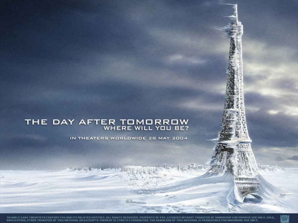 the_day_after_tomorrow.37691.thumb.jpg.182a2108cdfdaf760c0492859d031a45.jpg