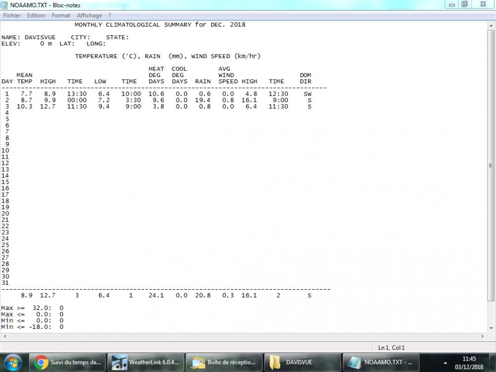 Relevés météo du 01.12.18 au 03.12.18 Capture.PNG
