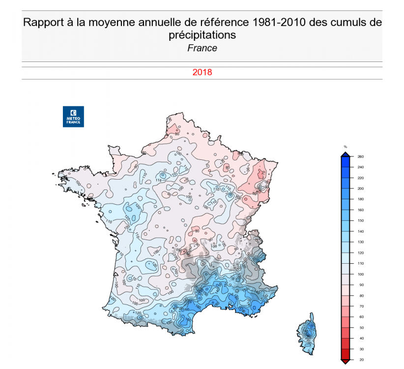 CARTE_FRANCE_ARR_2018.thumb.png.e07a3f49a807d5549e428efd83c0cad2.png