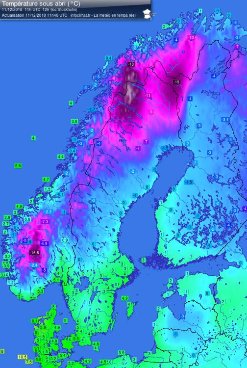 scandinavie_now.png