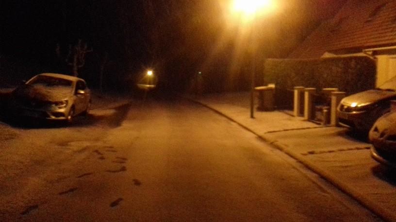 29jnvier neige.jpg