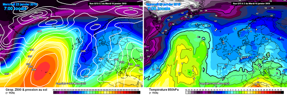 GFS150118 06Z 192H.png