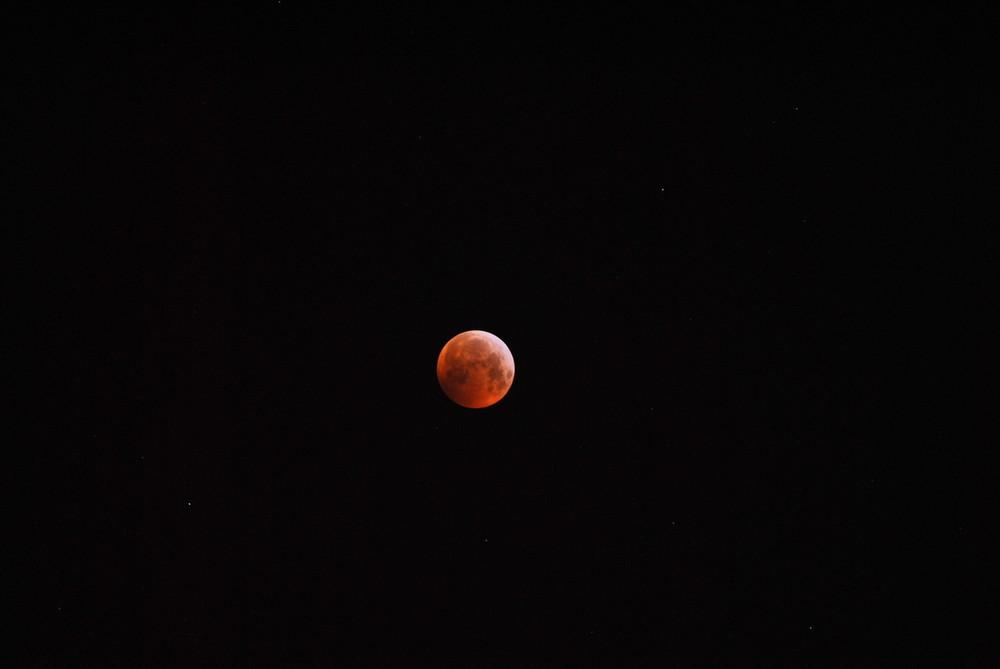 1366503051_eclipsedeLune21012019(2).thumb.JPG.1e5337b8162e21cae823d888afb13ad0.JPG