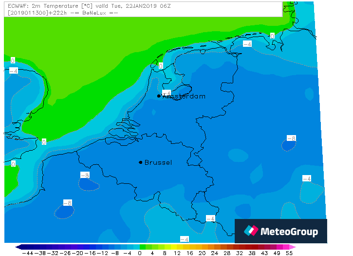 BeNeLux_2019011300_t2m_222 (1).png