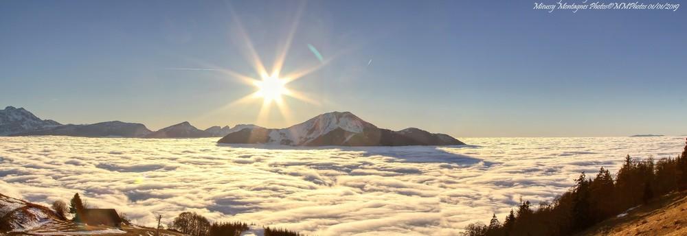 Panoramique Roche Pallud 01_GF_GF.jpg