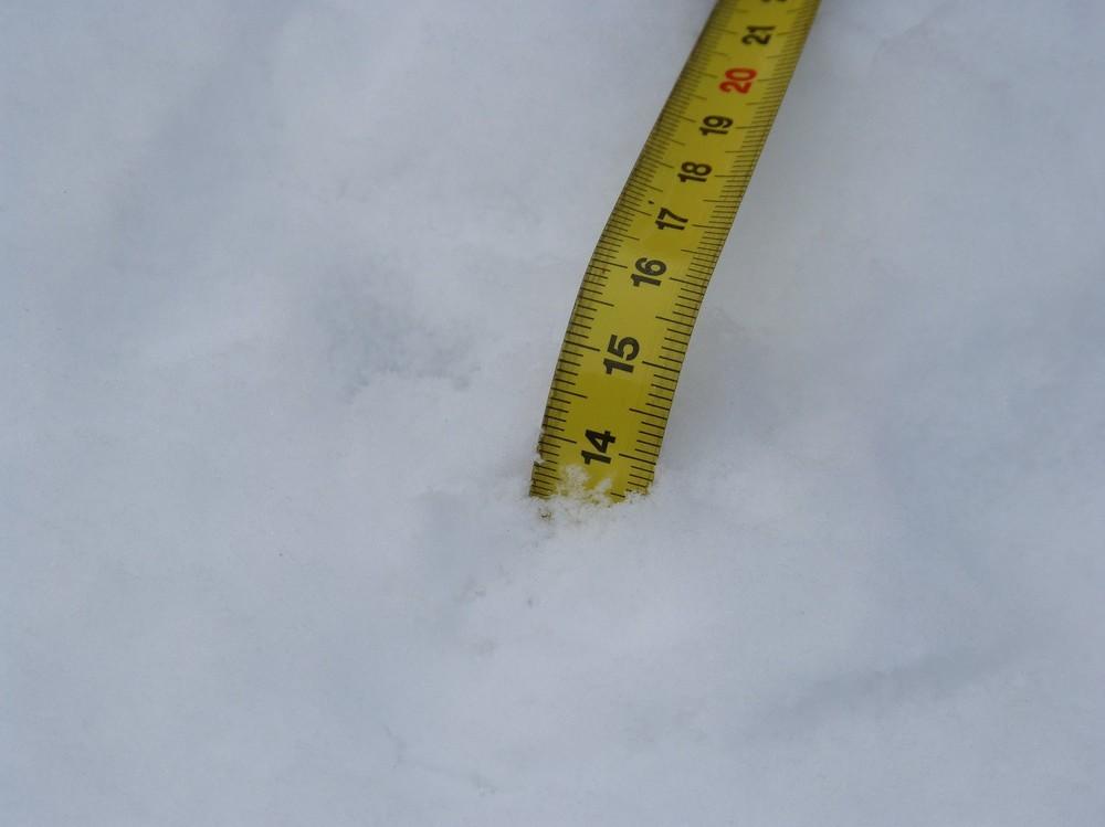 guerigny hauteur neige.jpg
