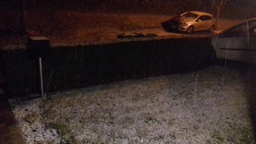 29 janvier neige 1.jpg