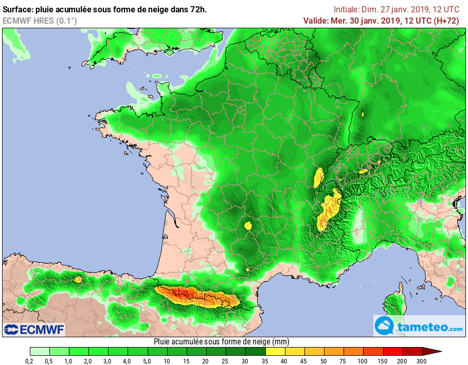 ECMWF_072_FR_ASN_fr-FR_fr.png.cc78131477d3bb0edc84e1b384c0b6d2.png