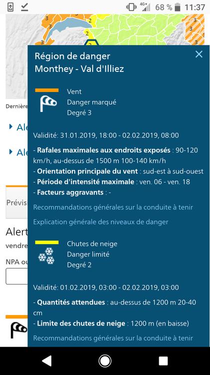 Screenshot_20190131-113734.png