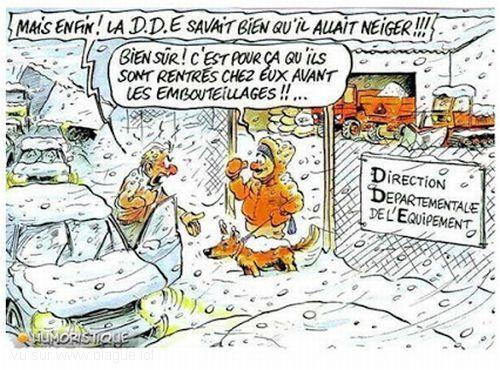 blague-dessin-DDE-neige.jpg