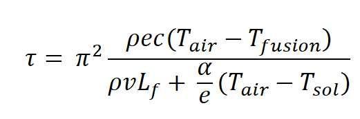 calcul-ConvertImage.jpg.0e75c51164bc7329e2ea25320f777362.jpg