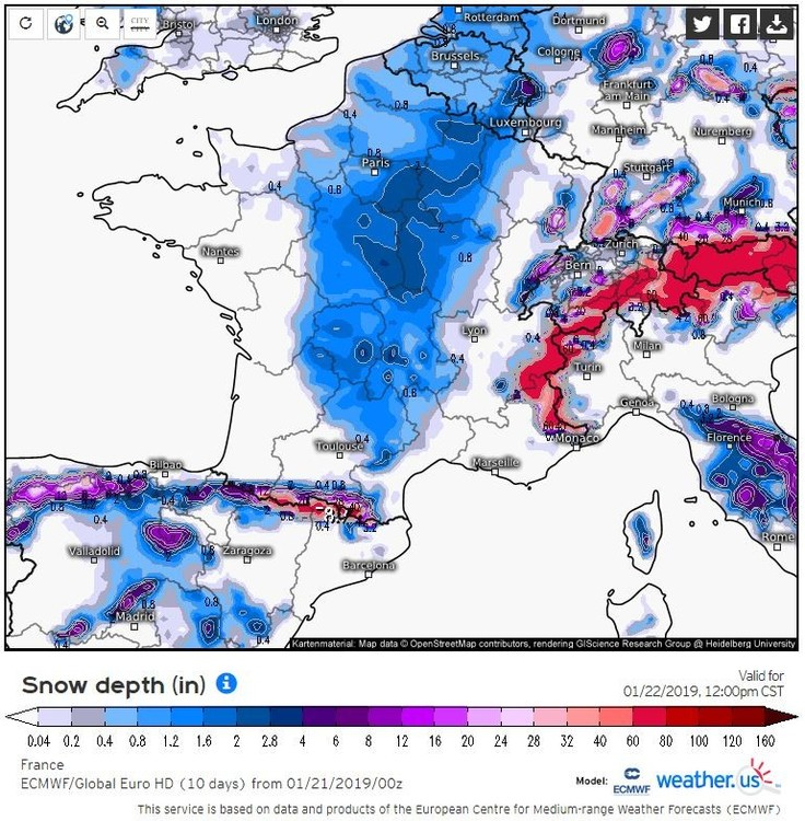 cep-snow.thumb.JPG.73e4185030a733f48f7184651c1c3c6d.JPG