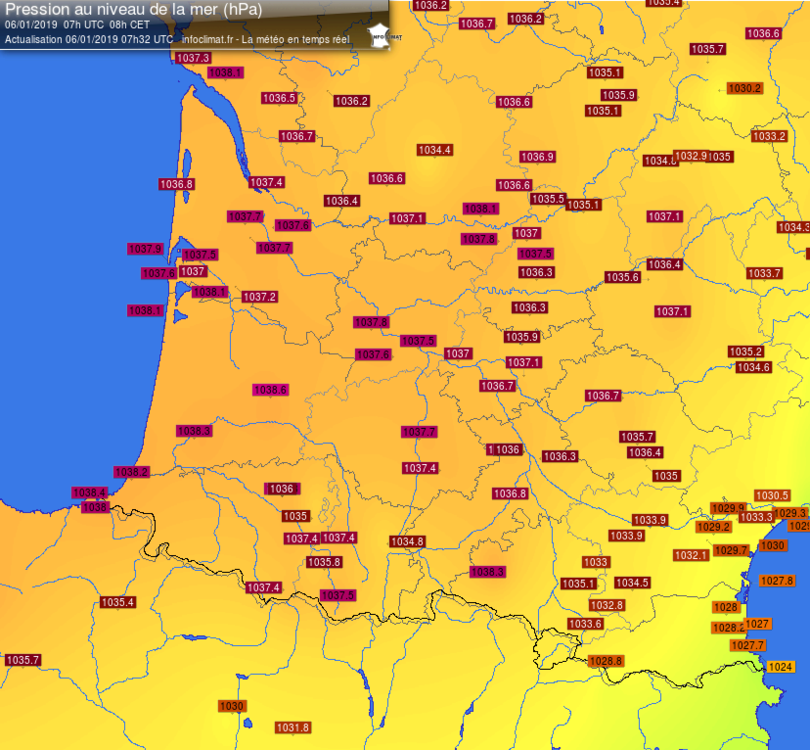 france_so_now.thumb.png.fa027ac0e63aded506463491c2320838.png