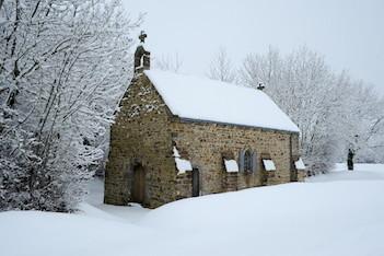 manche-hiver-2010.jpg