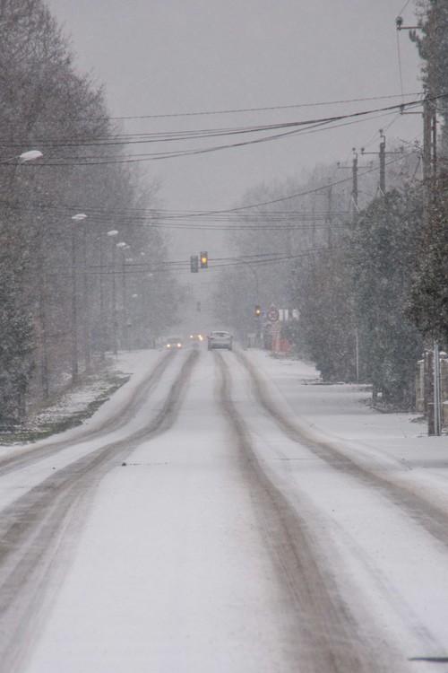 neige-3.thumb.jpg.3adb1423735e3cb1d12eb804ade4548f.jpg