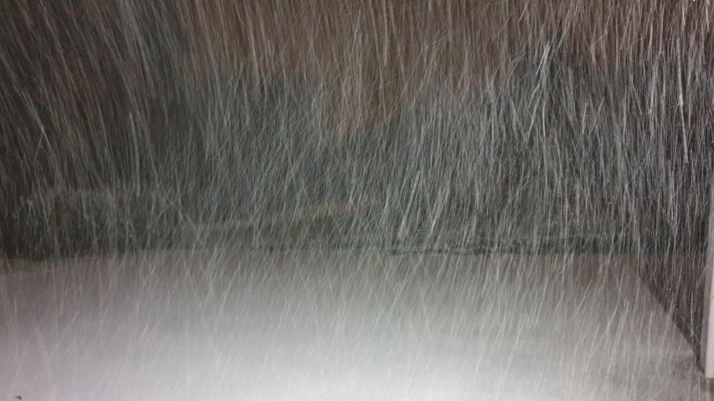 neige1.thumb.jpg.80afbfdf0fbca2f0eeaa63691322d846.jpg