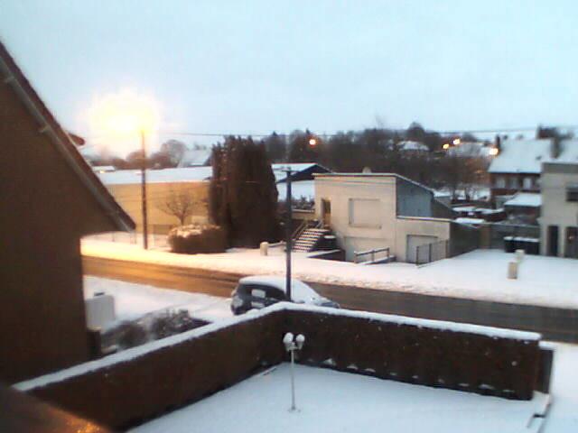 neige30012019.jpg