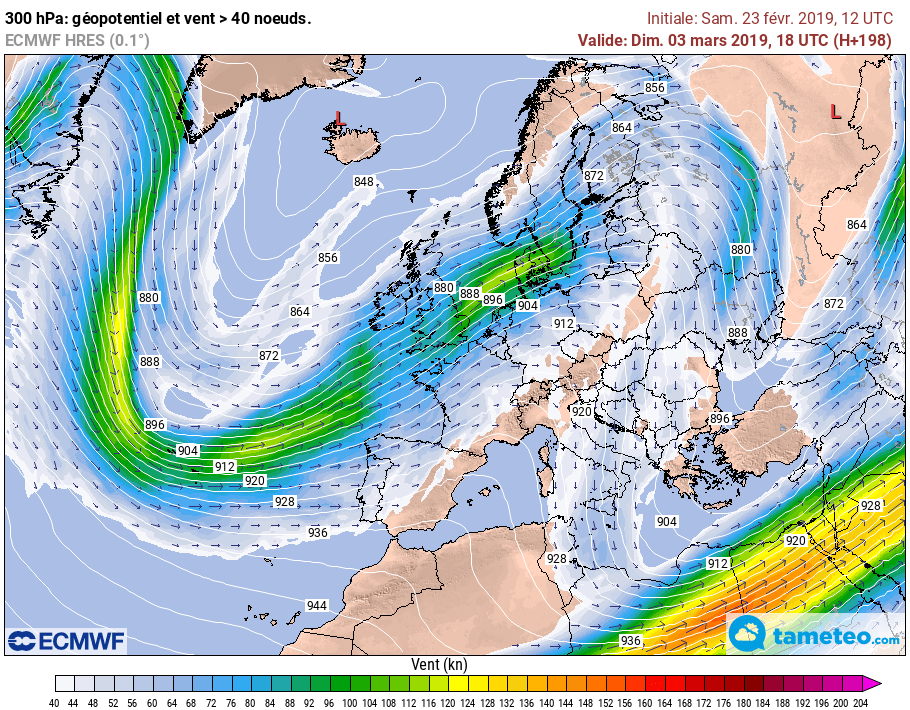 ECMWF_198_EU_G30_fr-FR_fr.png.db96245adb48e58d30c9ff3fb56e4ac3.png